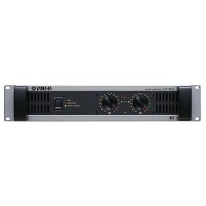 Yamaha Xp7000 800x800