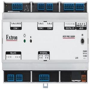 Extron Ipcp Pro 350dr