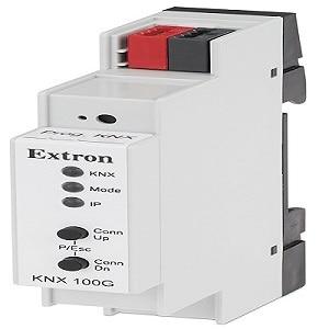 Extron Knx 100g