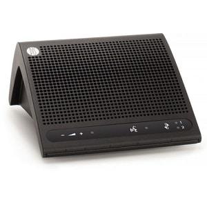 BỘ Micro HỘi ThẢo Shure Dc 5980p