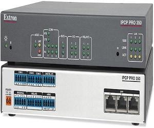 Ipcp 505