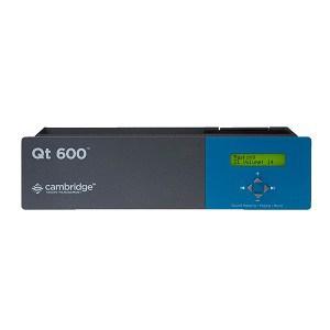 Qt X 600